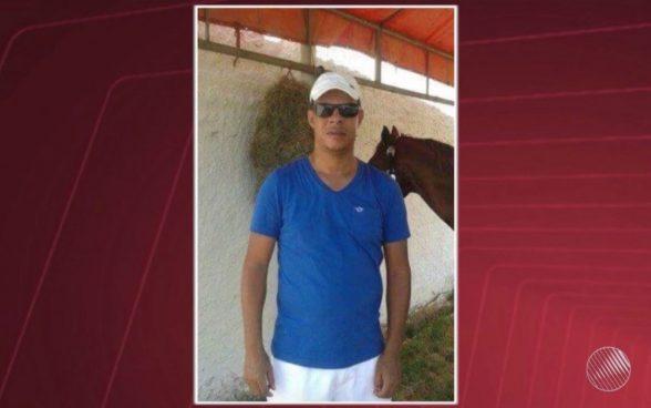 FEIRA DE SANTANA: Policial é morto por Policiais 6