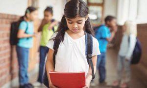SEM PIADINHAS: Projeto que obriga escolas a combaterem bullying é aprovado pelo Senado 3