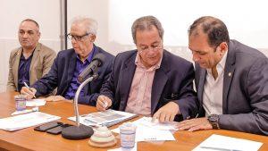 SUDIC, FIEB e prefeitura firmam acordo estratégico para Ilhéus 4