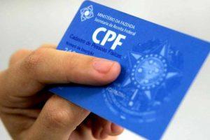 Caixa deixa de emitir CPF; veja onde pedir o documento 8