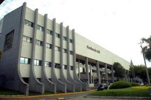 Encerram hoje (6), as inscrições para Concurso Público da Prefeitura de Caxias 7