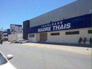 "ILHÉUS: Madre Thaís promove o ""Dia de combate à Tontura"" 1"