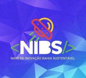 NIBS: Nave de Inovação Bahia Sustentável acontece em Ilhéus 4