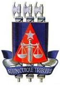 TJ da Comarca de Itabuna anuncia Processo Seletivo com 10 vagas 7