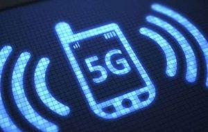 Anatel já discute implementação do 5G no Brasil 1