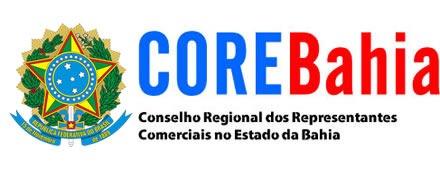CORE - BA anuncia inscrições para novo Concurso Público 5