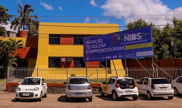 ILHÉUS: Atendimentos da Policlínica da Conquista estão sendo feitos na Cidade Nova 3