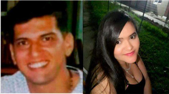 Casal de colombianos é encontrado morto na BA-001, entre Ilhéus e Itacaré 7