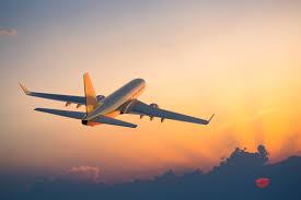 Aeroporto de Ilhéus não tem mais combustível, afirmou o Globo 10