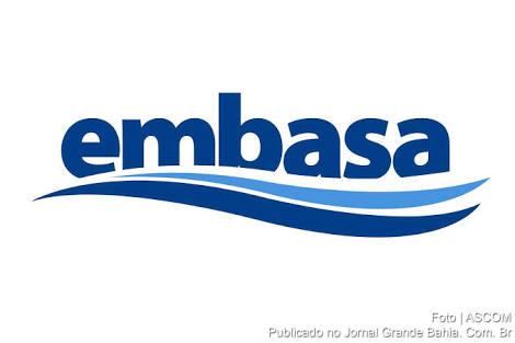 Bahia: Movimento dos caminhoneiros dificulta entrega de insumos para a prestação dos serviços da Embasa 9