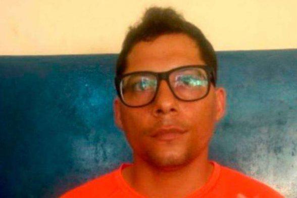 ITABUNA: Garçom é preso com 40 caixas de leite furtados de mercado 4
