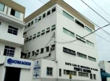 Valença: Adolescente sofre tentativa de homicídio na Marechal Deodoro 4