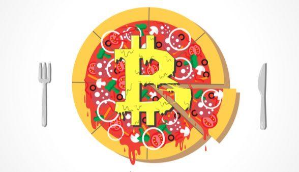 Bitcoin Pizza Day: Pizzaria em Ilhéus promove segundo Evento de Comemoração 7