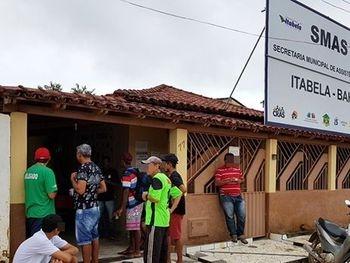 Alagoanos de Murici denunciam ao MPT situação de trabalho escravo em Porto Seguro 5