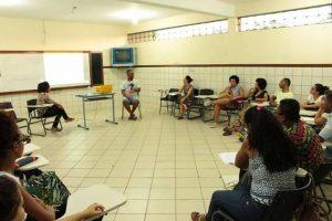O que é uma pesquisa quantitativa e pesquisa qualitativa? Entenda essas duas expressões a partir do olhar afroativista de Elder Ribeiro 7