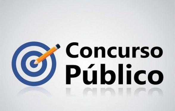 Câmara de Rio de Contas - BA abre novo Concurso Público 1