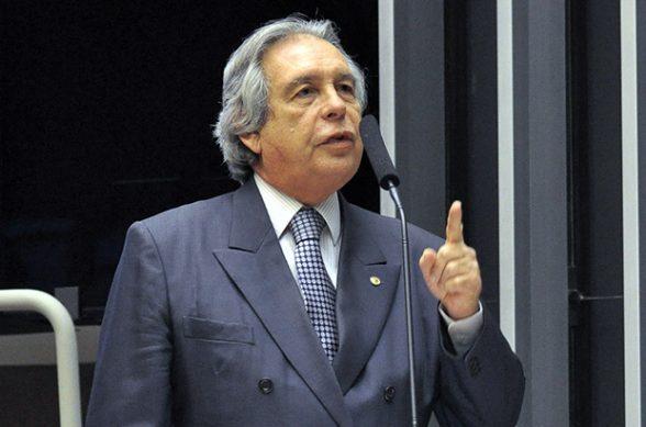 DAÍ A CÉSAR O QUE É DE CÉSAR: Deputado Federal Paulo Magalhães (PSD) destinou mais de 1 milhão em emendas para Ilhéus 1