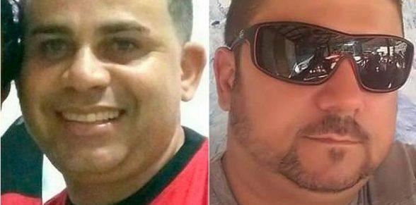 ITABUNA: Mulher que matou namorados envenenados teria dado chumbinho a um deles pela 2ª vez dentro de hospital 1