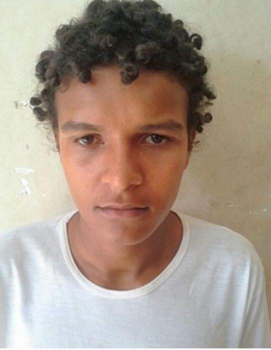 Suspeito de liderar o tráfico no sul da Bahia é morto em confronto 1