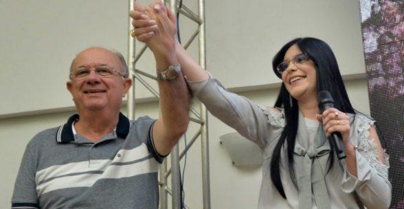 Candidatos derrotados ao governo da Bahia declaram apoio a Bolsonaro 1