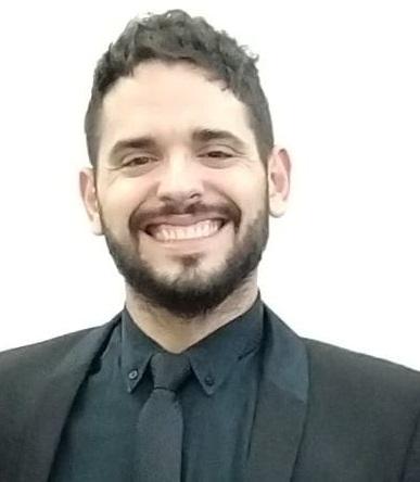Ilheense lança Nota de Repúdio contra o Viva Ilhéus 5