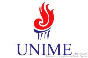 Unime Itabuna abre vagas para professores em diversas áreas 1