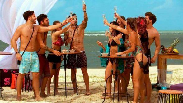 Reality show da MTV será gravado em Ilhéus, Uruçuca e Itacaré 8