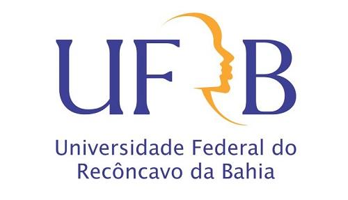 Edital de Concurso Público é publicado pela UFRB 7