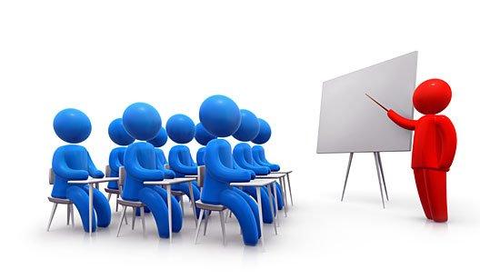 SENAI abre inscrições para 6.635 vagas em cursos técnicos e garante 646 bolsas de estudo 1