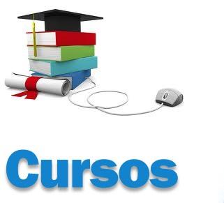 Instituição lança plataforma com 10 cursos totalmente gratuitos e com certificado 2