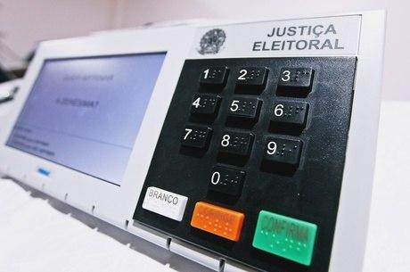 Procura-se desesperadamente candidato a vereador em Ilhéus com mil votos 1