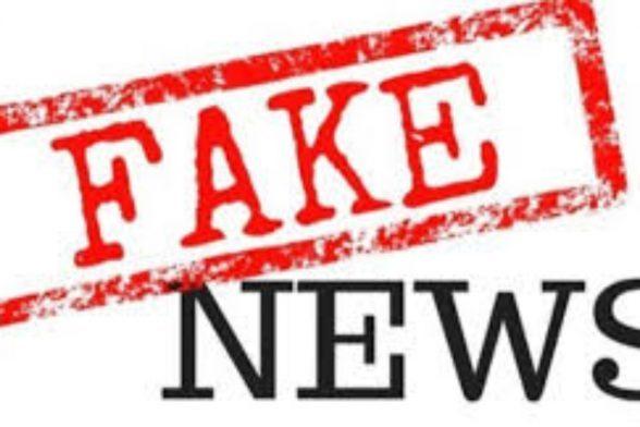 Compartilhamento de fake news sobre coronavírus preocupa especialistas 5