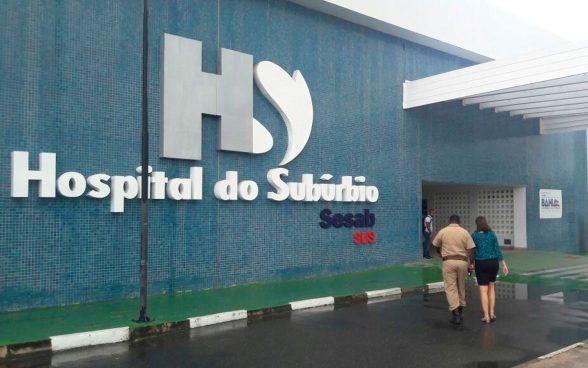 Morre soldado da PM que passou mal em curso do Bope em Salvador; órgãos serão doados pela família 1