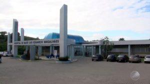 ITABUNA: MPF denuncia esquema criminoso por desvio de mais de R$ 2 mi no hospital de base 1