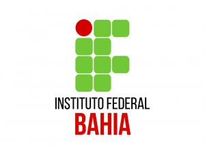 IF Baiano lança Concurso com 36 vagas para Professores 4