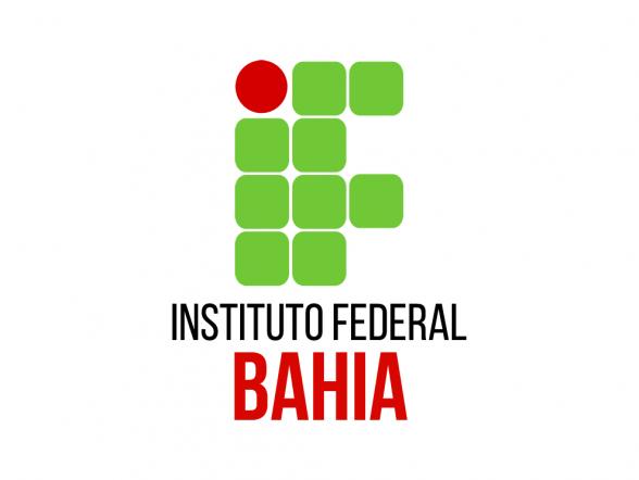 IFBA lança novo Processo Seletivo com 12 vagas para Docentes 4