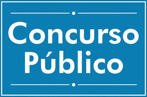 Câmara de Mucuri - BA abre Concurso Público 3