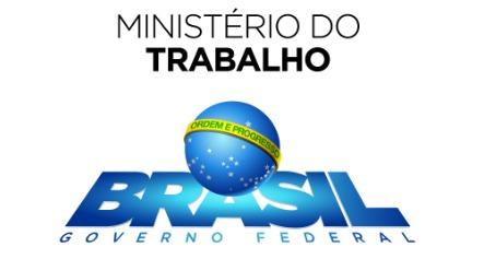 Concurso Ministério do Trabalho: Edital é analisado com 2.873 vagas e até R$16,2mil! 1