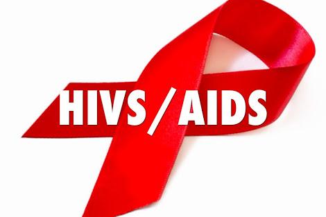 Ilhéus é a 2º cidade com o maior número de casos de AIDS na Bahia 5