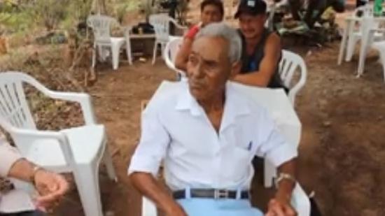 Ilhéus e Itabuna recebem curso gratuito de cuidadores de idosos 1
