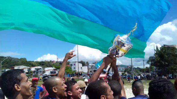 ILHÉUS: São Caetano, Colo Colo, Adebam e Sambaituba estão nas semifinais do Copão do Malhado 7