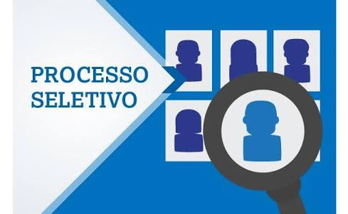 Processo Seletivo com 448 vagas é anunciado pela Prefeitura de Salinas da Margarida - BA 1