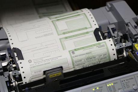 Mais de 7 mil eleitores podem ter o título eleitoral cancelado em Santa Luzia 1