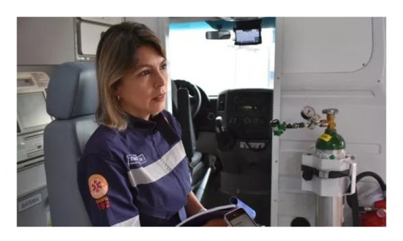 "Médica Ilheense receberá Título de ""Cidadã Piracicabana"" 1"