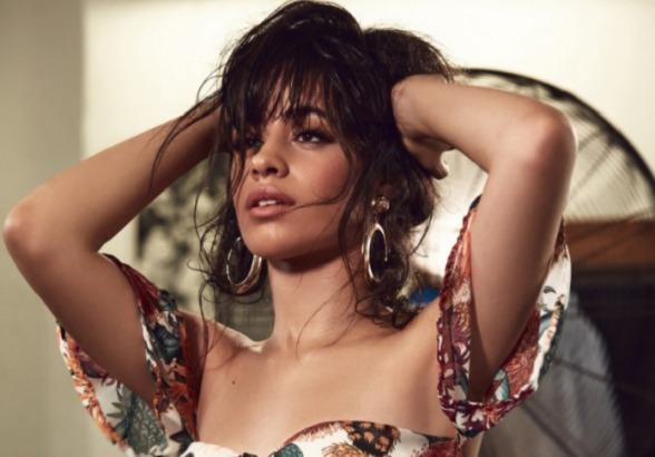 Camila Cabello pode ser uma das atrações do Verão na Concha em  Ilhéus 5