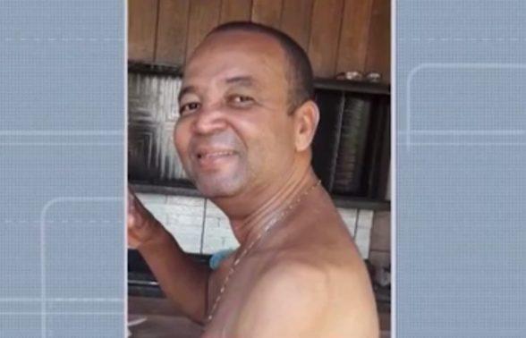 ILHÉUS: Suspeito de espancar e matar taxista após acidente de trânsito, se apresenta à polícia e alega fuga da vítima e é liberado 1
