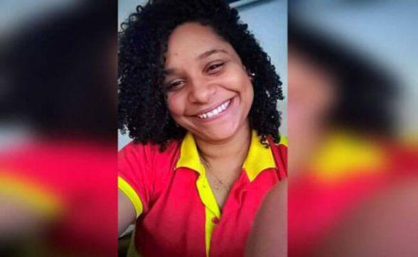 Suicídio: Cantora gospel decidiu se enforcar e por fim a própria vida 1