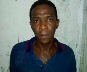 ITABUNA: Homem é assassinado em bar 1