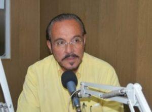 Itabuna: Médico é dispensado de Policlínica por atender além da conta 1