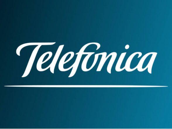 Telefônica S.A. abre vagas de emprego em Ilhéus 1